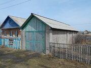 Продаю дом в Трубецком - Фото 4