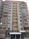 Квартира Заволжский район в новом доме рядом с сосновым бором - Фото 2