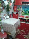 Продажа квартиры, Кумены, Куменский район, Ул. Гагарина - Фото 1