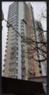 Двухкомнатная квартира в ЖК «Венский лес» - Фото 2