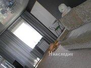 Продается 2-к квартира Комсомольский Спуск
