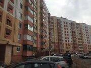 Однокомнатная квартира в г. Строитель, ул. Жукова