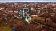 Продается Дом мыс Фиолент, Дачи в Севастополе, ID объекта - 503289363 - Фото 11