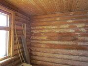 Продается дом в д.Болобново Сенницы-2 Озерского района - Фото 4