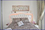 Квартира в Алании, Купить квартиру Аланья, Турция по недорогой цене, ID объекта - 320533410 - Фото 9
