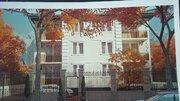 Квартиры в Сочи на Красной Поляне - Фото 4