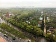 3 х комнатная квартира, ул. Маршала Савицкого 28, Купить квартиру в Москве по недорогой цене, ID объекта - 319563417 - Фото 10