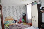 2 800 000 Руб., 1 комнатная квартира Домодедово, ул. Каширское шоссе, д.40, Купить квартиру в Домодедово по недорогой цене, ID объекта - 327386552 - Фото 3