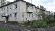 Продается просторная 3-х комнатная квартира в г.Тутаеве (на левом .