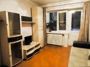 Сдается 2-х комнатная квартира ул. Победы 9, с мебелью