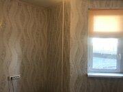 Продается 1-ая квартира в Центре-2 пр. Героев, дом 6, Купить квартиру в Железнодорожном по недорогой цене, ID объекта - 328504660 - Фото 2