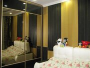 13 000 000 Руб., Продается 3 квартира, Продажа квартир в Раменском, ID объекта - 316970828 - Фото 16