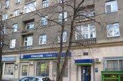Продается Готовый бизнес. , Москва г, Ленинградский проспект 44