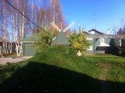 Загородный дом на Пятницком - Фото 2