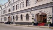 Продается квартира г.Москва, Петровский бульвар, Купить квартиру в Москве по недорогой цене, ID объекта - 320734011 - Фото 4