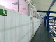 Сдается Торговый центр. , Быково с, Театральная улица 3, Аренда торговых помещений Быково, Волоколамский район, ID объекта - 800409382 - Фото 5