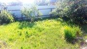 1 100 000 Руб., Дача на озере. Кубинка. 50 км.от МКАД., Дачи в Кубинке, ID объекта - 502237562 - Фото 17
