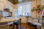 Квартиры, ул. Советская, д.43 - Фото 2