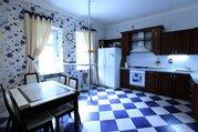 Недвижимость не имеющая аналогов, Продажа домов и коттеджей в Киевской области, ID объекта - 502015725 - Фото 10