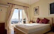 95 000 €, Трехкомнатный Апартамент с прекрасным видом на море в районе Пафоса, Купить квартиру Пафос, Кипр по недорогой цене, ID объекта - 325921837 - Фото 19