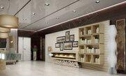 Продается квартира г.Москва, Проспект Мира, Купить квартиру в Москве по недорогой цене, ID объекта - 323166985 - Фото 6