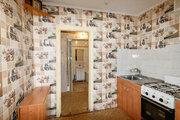 1 530 000 Руб., Квартира, ул. Нефтяников, д.31, Купить квартиру в Ярославле по недорогой цене, ID объекта - 331029571 - Фото 5