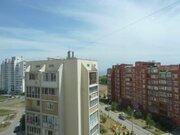 500 Грн., Квартира посуточно в г. Ильичевске, Квартиры посуточно в Ильичёвске, ID объекта - 300497533 - Фото 9