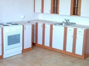 Продажа однокомнатной квартиры на улице Молодцова, 7к3 в Сертолово
