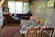 Дом в п. Зеленая Роща - Фото 1