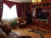 Продам квартиру, Купить квартиру в Ярославле по недорогой цене, ID объекта - 319623682 - Фото 6