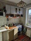 Продажа квартиры, Красноярск, Ул. Московская - Фото 1