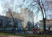 3к.квартира (90м2), индивидуальный теплосчетчик. ЖК Восточный экспресс, Купить квартиру в новостройке от застройщика в Чебоксарах, ID объекта - 315238357 - Фото 1