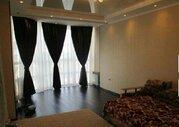 3 300 000 Руб., Стильная квартира в новом районе !, Купить квартиру в Пятигорске по недорогой цене, ID объекта - 316790861 - Фото 2