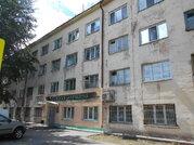 Продаю комнату на ул.Химиков,55, Купить комнату в квартире Омска недорого, ID объекта - 700702880 - Фото 10