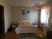Продажа квартир ул. Тверская, д.56