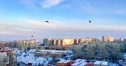 Продается 3 ккв в оао г.Мурманск, ул.Маклакова,21 - Фото 3