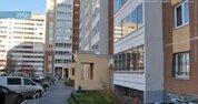 Сдается 1 кв, Аренда квартир в Екатеринбурге, ID объекта - 319461897 - Фото 11