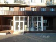 Продажа псн, Волгоград, Улица 8-й Воздушной Армии