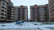 Новая Москва, ЖК «Ново-Никольское», пос