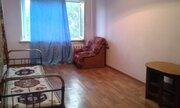 2-х ком. квартира, Аренда квартир в Оренбурге, ID объекта - 330853332 - Фото 3