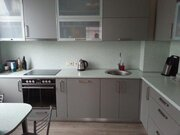 Продажа квартиры, Купить квартиру Рига, Латвия по недорогой цене, ID объекта - 313137950 - Фото 2