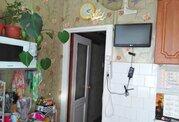 Продается комната в трехкомнатной квартире ул Советская дом 7а