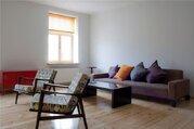 Продажа квартиры, Купить квартиру Рига, Латвия по недорогой цене, ID объекта - 313137743 - Фото 3