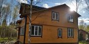 Продаётся хорошая дача в экологически чистом месте Наро-Фоминского рай - Фото 1