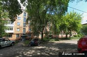 Продажа квартир ул. Маршала Жукова