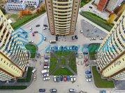 Продажа квартиры, Новосибирск, Ул. Кузьмы Минина, Продажа квартир в Новосибирске, ID объекта - 328903190 - Фото 1