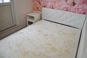 Сдается однокомнатная квартира, Снять квартиру в Видном, ID объекта - 333992168 - Фото 8