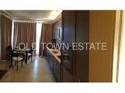 Продажа квартиры, Купить квартиру Рига, Латвия по недорогой цене, ID объекта - 313141852 - Фото 2