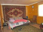 1 600 000 Руб., Продается дача в г. Алексин, Дачи в Алексине, ID объекта - 502532270 - Фото 6