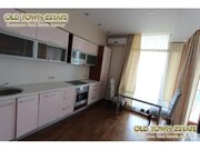 Продажа квартиры, Купить квартиру Рига, Латвия по недорогой цене, ID объекта - 313154413 - Фото 2